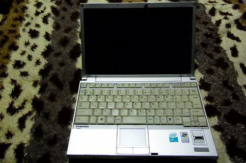 200229ZE.jpg
