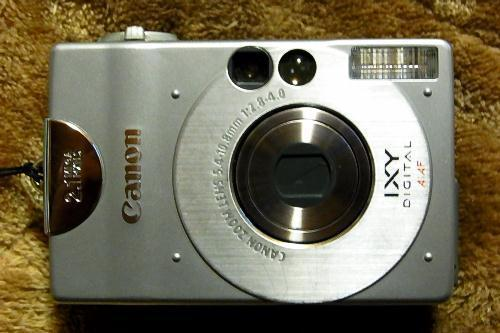 200330ZB.jpg