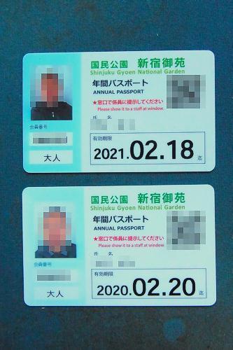 200603ZM.jpg